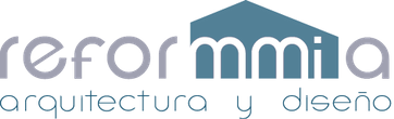 Logo reformmia
